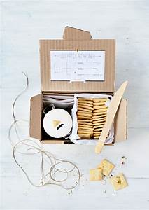 Petit Cadeau Homme : le papier cadeau original en 50 magnifiques photos ~ Teatrodelosmanantiales.com Idées de Décoration