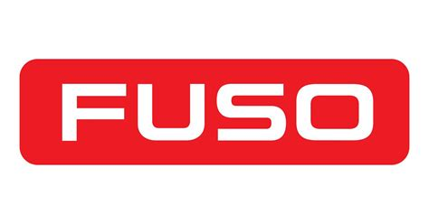 fuso canter trucks recalled news