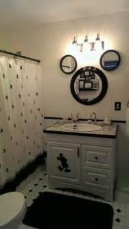 disney bathroom ideas 25 best ideas about disney bathroom on disney bedroom decoration disney playroom