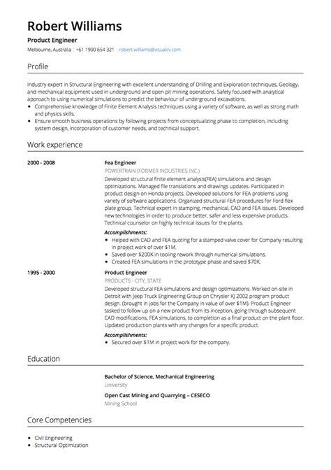 resume reviews free nurses resume format