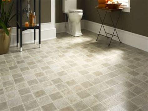 linoleum flooring with pattern vinyl flooring patterns modern house