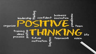 Positive Thinking Attitude Wallpapers Quotes Messages Inspirational