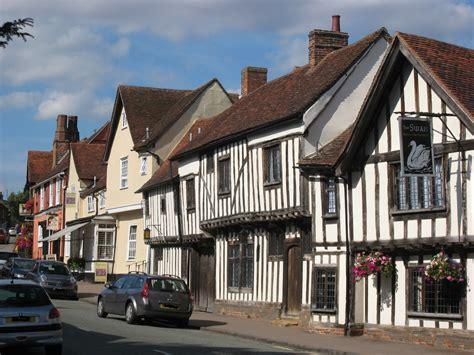 Lavenham United Kingdom - hotelroomsearch.net