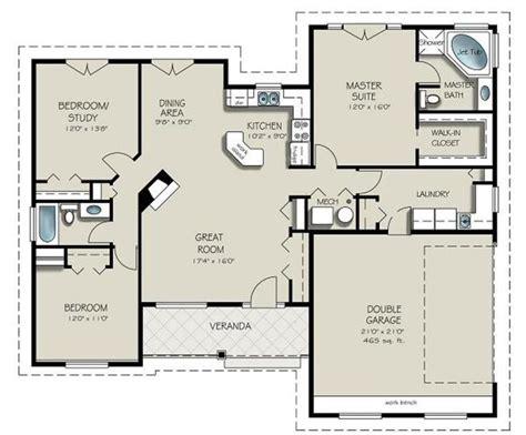 Enter The Houseplans.com Design Awards!