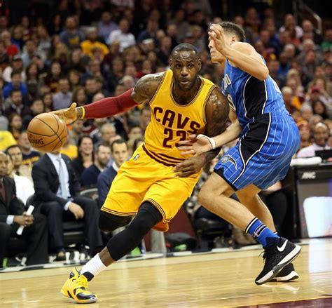 nba game tonight odds basketball scores