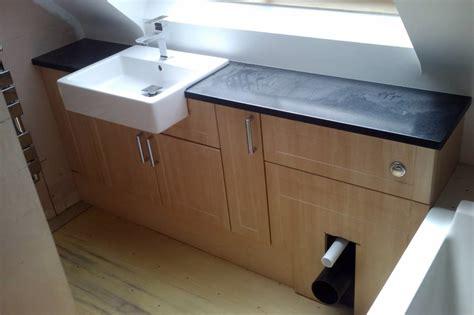 Bathroom Vanity Units And Sinks-pickndecor.com
