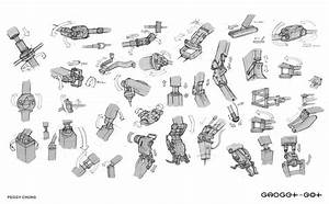 1000  Images About Transformers Anatomy  Art References On