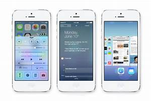 Ios 7 Final Download Links For Iphone  Ipad And Ipod Touch