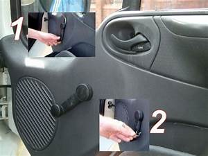 Armaplate Fitting Guide  Ford Transit Front Doors