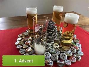 Weihnachten Bier Sprüche : pin auf advent ~ Haus.voiturepedia.club Haus und Dekorationen