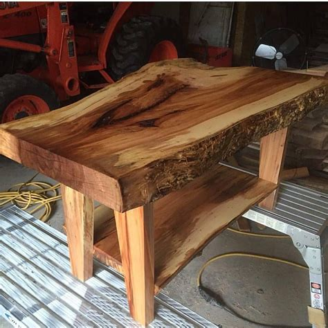 likes  comments  woodworking atmywworg
