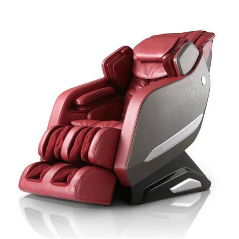 3d zero gravity chair rt6910s morningstar