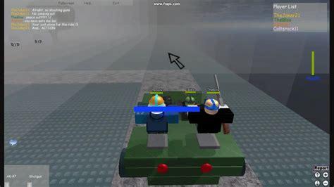 roblox zombie apocalypse xse