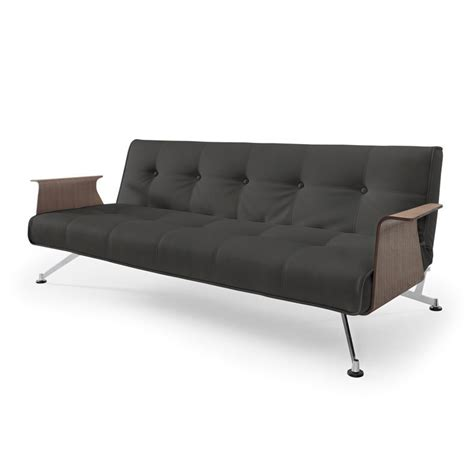 canape innovation canapé modulable design clubber innovation living dk