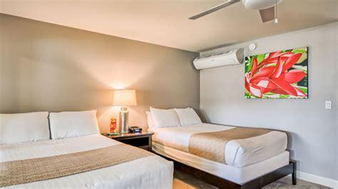 royal lahaina resort garden cottage luxury beachfront lodging in lahaina royal lahaina resort
