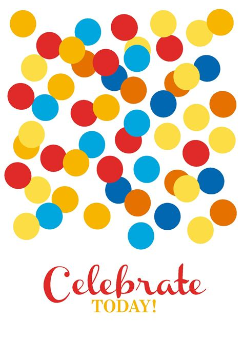 celebrate today premier residential
