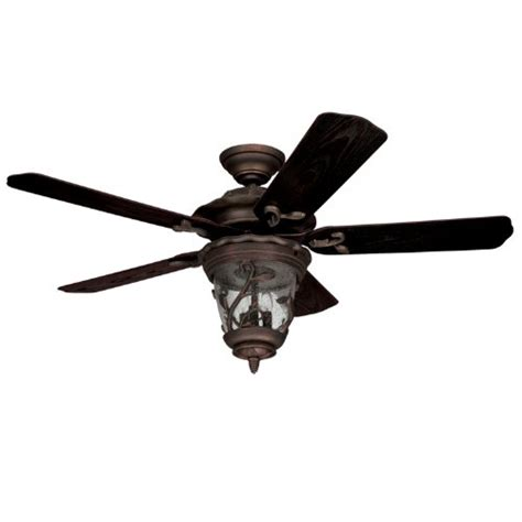 light fixture for hunter ceiling fan ceiling fans accessories the best place quality to