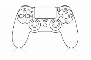 request i like ancient roman history and am going to With controller photo