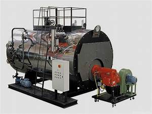 steam boiler manufacturer Hyderabad