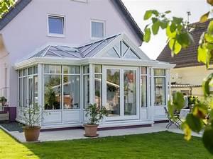Wintergarten Englischer Stil : objekt 28 scala ali steinbach wintergarten kg ~ Markanthonyermac.com Haus und Dekorationen