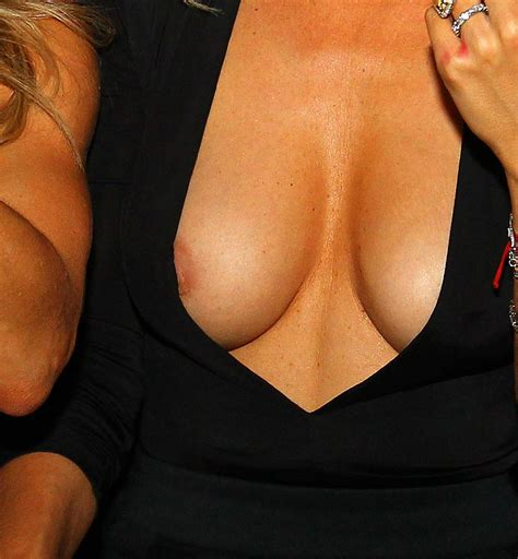 Joanna Krupa Nip Slip And Pussy Slip Collection Scandal Planet