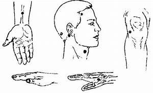 Физические упражнения при гипертонии в картинках