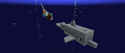 update aquatic minecraft wiki fandom