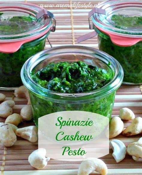 sap spinazie