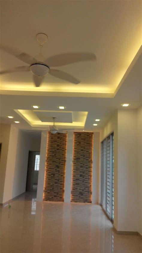 image result  harga siling gantung plaster ceiling