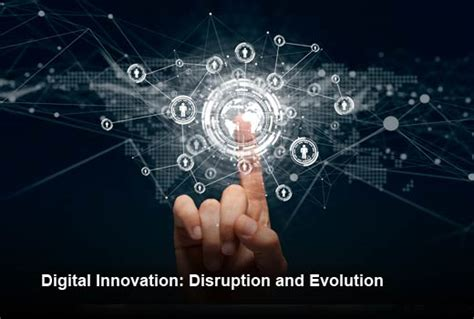 2017 And Beyond How Digital Innovation Will Impact The World