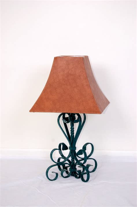 Small Table Lamps For Kitchen Roselawnlutheran