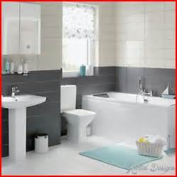 design ideas for bathrooms bathroom ideas home designs home decorating rentaldesigns