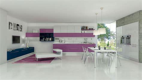 como distribuir el espacio en la cocina cocinas  estilo