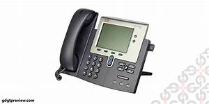 Solved  Cisco Ip Phone 7942g Pdf Manual And Troubleshooting