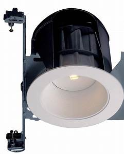 Halo recessed led lighting from cooper