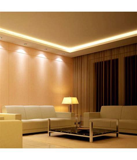 Led Light Strips For Room Best Buy by Led Light Warm White Roll Buy Led Light Warm