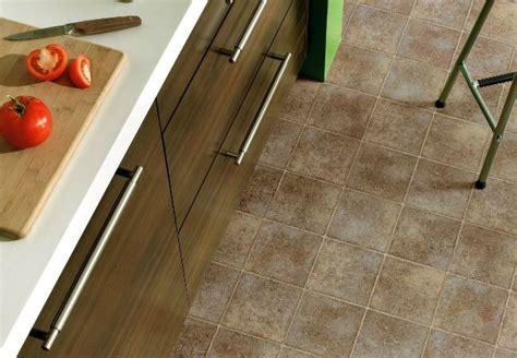Linoleum Flooring Johor by How To Clean Linoleum Floors Kitchen Flooring Cleanses
