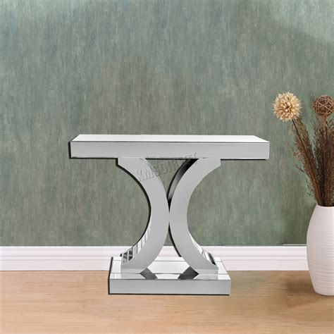 silver table ls for bedroom vintage bedroom table ls 28 images 12 contemporary nightstands designs ideas and pictures