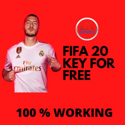 How to download fifa 19 for free on pc! 3D Printed {%DOWNLOAD NOW%} FIFA 20 KEYGEN For PC/PS4/XBOX ...