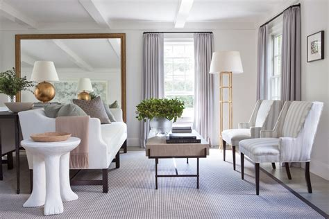 airy family home inspired  nancy meyers films