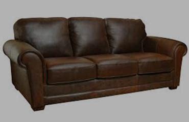 las vegas upholstery sofa las vegas las vegas sofa charme russet leather