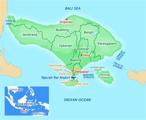 jakarta travel guide jakarta map jakarta hotels
