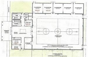 Church Gymnasium Plans Joy Studio Design Gallery Best