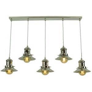 pendant light kitchen island lighting edison nautical style 5 light kitchen island pendant light the kynochs kitchen