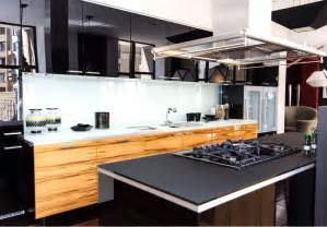 Consumer Reports Kitchen Faucets 2017 Home Improvements That Increase The Value Of Your Home
