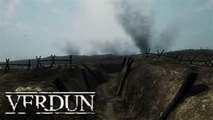 Game Description feature - Verdun - Indie DB