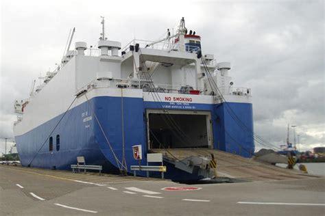 shipping  vehicle overseas militarycom