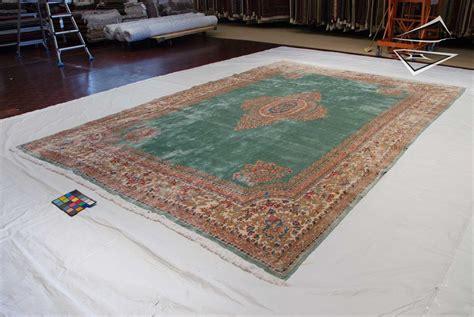 10 x 16 area rug kerman rug 10 x 16