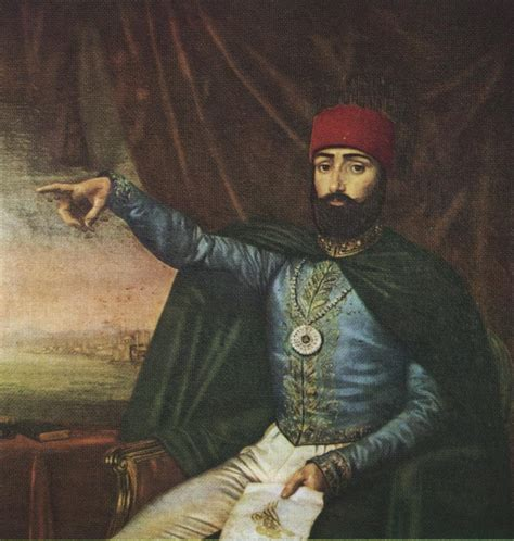 What Did The Viziers Of The Ottoman Divan Do by Research Help Needed