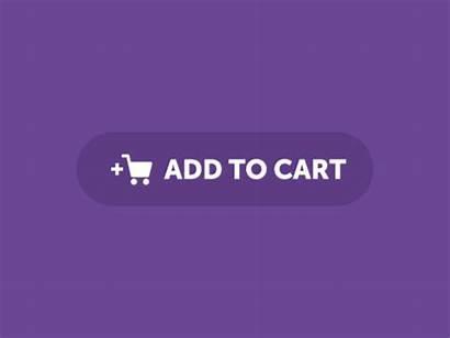 Ui Cart Animation Card